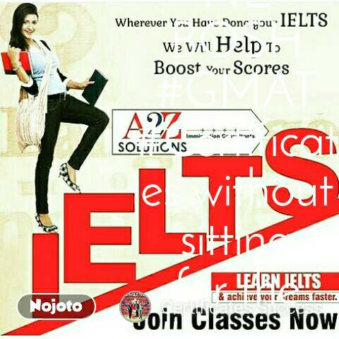 "Get your authentic  #IELTS,#TOEFL,#PTE #GRE NEBOSH #GMAT #Certificates without sitting for the #exams.  {certificatessuccess team}  From the [British council,IDP Cambridge  assessments board] 🎓are here to assist you accomplish your educational goals or future job carrier both home and abroad. With a ""backdoor"" and legal means of registering or achieving IELTS TOEFL PTE GRE TOIEC GMAT NEBOSH and many more certificates without exams in #India 🇮🇳 #UAE, #middle #east, #Asia #Europe ,#USA  We can also help upgrade your previous scores to your desired scores in the database with the help of ""the inside men "" if you already took the test and didn't have your desired scores or didn't performed well 🤔  Amazingly,😱 we leak out exactly the same questions and answers few days before the exams   So if you have been struggling to clear PTE, SAT, GMAT, IELTS, TOEFL, GRE And other immigration documents. Little or no effort put to study you are on the right page 🙏  We're top licenced  immigration documents EXPERTs!!! With more than a decade of experience   We work or have solid connections globally in various educational centers [British council IDP  Cambridge ]and travel embassies !!!  **Loyalty and trust for success without stress is our motor**    Just contact us   today at  What'sapp:☎ +237650862831.  We  provide all types of passports,visa with a genuine  and a most renowned immigration consultantcy . Dealing with  the following countries .. CANADA🇨🇦🇨🇦 USA🇺🇸🇺🇸 AUSTRALIA  🇰🇾🇰🇾and the most beautiful countries in EUROPE . Like Spain ,Germany France and many more   Sponsored:: (certificatessuccess@yahoo.com)  Calls and WhatsApp us on.+237650862831.  NB:SERIOUS  APPLICANTS ONLY  Thanks for understanding 🙋"