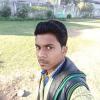 Akshit Jain Writer ✍️✍️🖋️ Wish me 28 june एक छोटा सा सफर खुद को पाने का है!!!