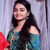 Sakshi Arya broken but beautiful ♥️ medico! new here ..