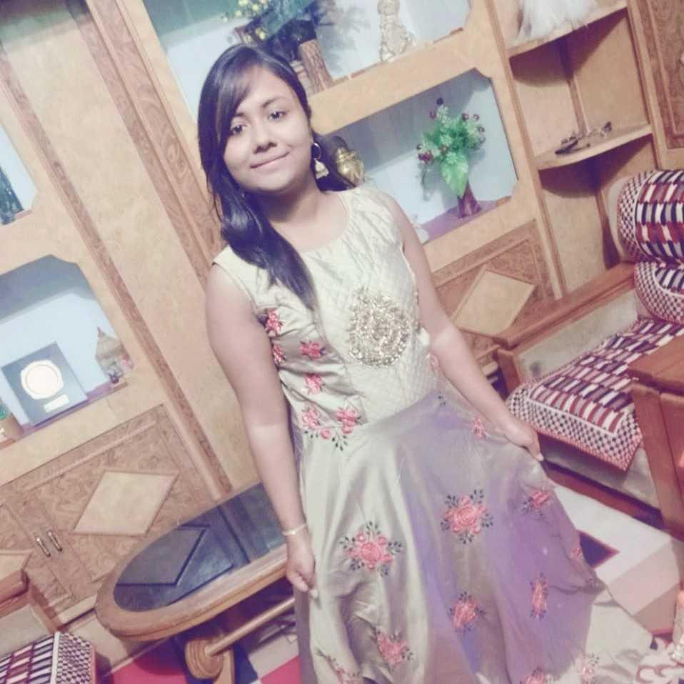 Soumya Jain