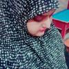 Ms Rajput