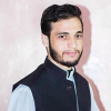 Usman Afridi (Self Destructor)