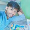 Muhammad Suhail