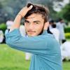 Ch Mir Afzal
