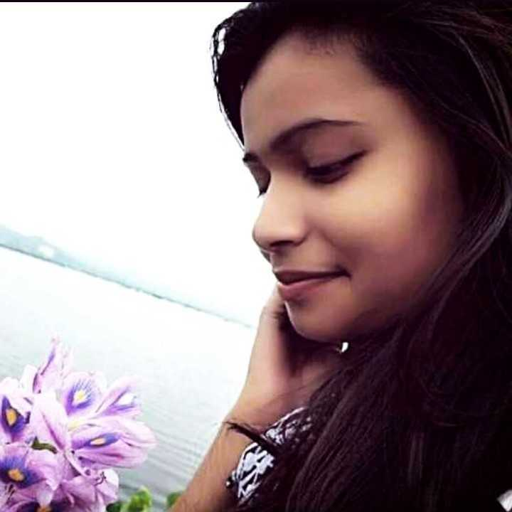 Pooja Shah Instagram: @poojashah._