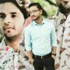 Akash Jaiswal जीवन मे दुनिया को नही अपने आप को बदलो दुनिया तो अपने आप बदल जाएगी.. UPSC Aspirant..✍️ follow me insta @akash._jais