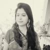 Shambhavi chandra एको अहं, द्वितीयो नास्ति, न भूतो न भाविष्यति।