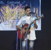 Mehedi Hassan Ahmed Veterinarian 🐈 shayar📝 guitarist 🎸