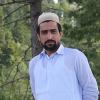 Rai Khalid Rizvi Dh