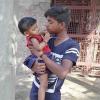 armaan khan I'm #simple boy #Love writing poetries Love singing song and Writing song lyrics Love make tattoos design Love writing Hindi English quotes