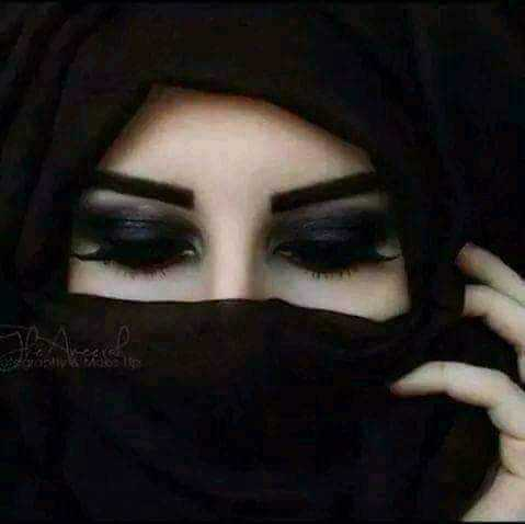 Ayesha Bilal