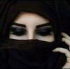 Ayesha Sheikh