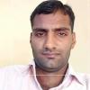 Sunil Pareek G (sunny) ओ...तेरी खुशी ही मेरे जीवन का उसूल है।  इसके लिए तुम जो चाहो , मुझे कबूल है ।।