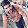 Shashank Gupta  I want be a successful man. Instagram id - Shashank gupta 7210
