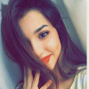 Kajal Maheshwari Instagram id :-kajal.squotes I m A dimple girl  born day 18 dec  bullet queen  birds lover  dance lover  जैसा भी लिखती हुँ,  खुद का लिखती हुँ,  अच्छा नहीं,  पर सच्चा लिखती हुँ..