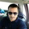 Mushtaq Toor Peace is my Logo