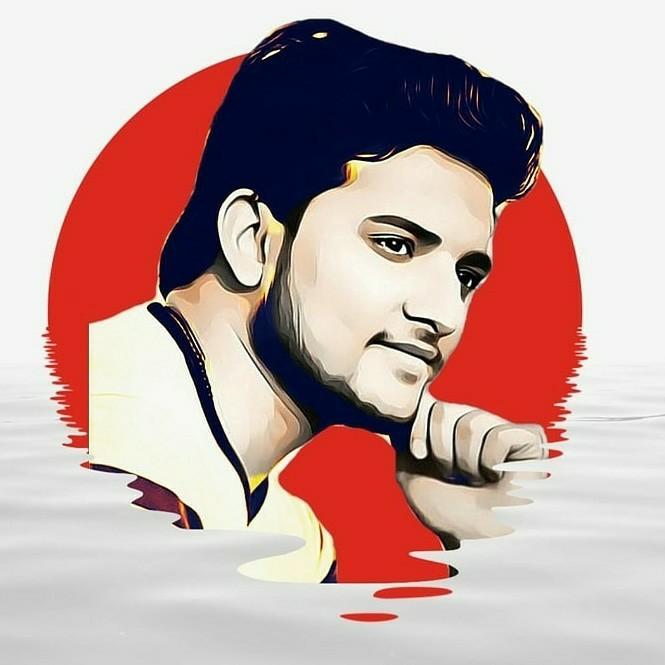 Prakhar Kaushal