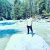 Raj Singh Instagram: rajsingh_2012