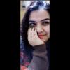 Deepti Mishra Instagram : deeptiimishraa