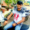 Anup Singh Follow me for majedar jokes and motivational messages