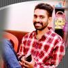 Deep Sandhu  ਵਿਛੋੜੇ ਵਾਲੀ ਅੱਗ ਵਿੱਚ, ਹਰ ਦਿਨ ਹੁਣ ਸਿਕ ਰਿਹਾਂ,  ਬਸ ਤੇਰੀਆਂ ਮੇਰੀਆਂ ਯਾਦਾਂ ਨੂੰ, ਕਲਮ ਰਾਹੀਂ ਲਿਖ ਰਿਹਾਂ insta id . deepsandhu98765 mobile no. 9876584994