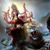 Ritika  pandey  ✒wish me - 23 june  ✒insta - ritika_Pandey2371028  ✒favorite😍💕writer - jai ojha   ✒Favorite😍💕 motivator - Sandeep Maheswari.   ✒aandhi tufan se O darte hai  jinke man me pran baste hai ham to mut ke sath bhi haskar☺ Khelte hai,  qki Hamare Dil ❤me mahakal 🙏baste hai.   ✒Dharm 🚩🚩hamara kuch aisa ki  Marne ke bad bhi aag 🔥🔥se khelne ki izzazat deta hai.   ✒shant swabhav aur hridaya se chite hai,  ham brahmin dharm ki rakscha ke liye jeete hai.