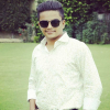 🖤Harsh choudhary💝 contact 8872595912  follow me on instagram  @harshtangrala 🖤Vehli Janta⚡