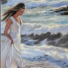 Silent Waves Deepali
