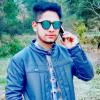 Avtar Singh Himachal Pradesh
