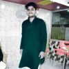 Saurabh Singhal मोहब्बत के खौफ ने, कायर बना डाला शायरी के शौक ने, शायर बना डाला Insta:-@saurabh_ki_shayri watsapp:-xxxxxxxx52