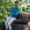 #Ravi Malviya मेरी प्रोफाइल पर आपका स्वागत है 🎂👉 Birthday 02 May follow me instagram instagram ~ #Ravi Malviya insta username ~ ravimalviya822 #Badtameez
