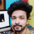 Jayant kumar Vocalist🎤 Guitarist 🎸 Keyboardist🎹 Music Producer🎛️ Youtuber📺🎞️  Instagram- Jayant_17 Fb- Jayant723 Youtube- Jayant's Way.