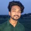 Jayant kumar Music Producer🎛️ Vocalist🎤 Guitarist 🎸 Keyboardist🎹 Youtuber📺🎞️  Instagram- Jayant_17 Fb- Jayant723 Youtube- Jayant's Way.
