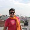Ashutosh Mishra  लेखक नही हूँ पर लिखता हूँ मन की मेरे मन की बात मेरे कलम से कलम से इश्क़ किया था  मोहोब्बत लफ़्ज़ों से हो गयी  ❤️✍️