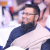 Noman Khan writer in Urdu Qasid https://www.facebook.com/noman.khan.353803