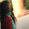 Pooja Pandey (Pihu) Not writer by birth, bt writer by bad luck 👎
