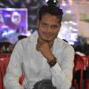 Vivek Chandraker