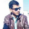 sajid khan Instagram : sk.shayri professional insta account : sajidkhan.msk