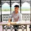 Shanu Sharma MBBS HIMS, Dehradun