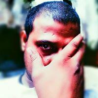 Aslam Siddiqui
