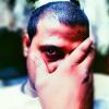 Aslam Siddiqui na jano to achha hain