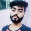 Rituraj Singh (Rahul) Traveller Atheist