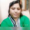Rajni Rajput