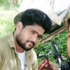 Faaiz Rana  Want to help poor people  Follow me on Instagram  faaiz_rana