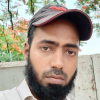 Mohammad Ehsan Islamic student