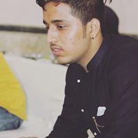 Avinash Sharma