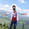 Umar Kashmiri 6-11🦂, poetry lover