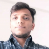 Dev Borana CONTENT WRITER 🌺✍️