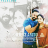 Arzooo 😍😍 Follow me on Insta Arzooali06 https://www.youtube.com/channel/UCROhsH-nIfvhzniEFRJoG_Q Join Me On Youtube for shayri status videos