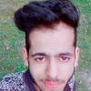 Ess Aasif Farooq A Sweet Drug